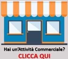 Attività commerciale Partner di Boooh-it_